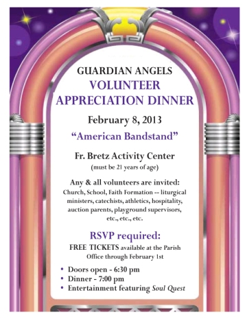 2013_Volunteer_Party_Flyer