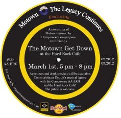 MotownGetdown